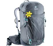 Deuter Backpack Deuter Trail Pro 30 SL Graphite Black