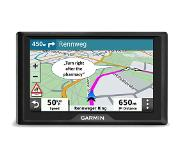 Garmin GPS Auto Drive 52 Live Traffic