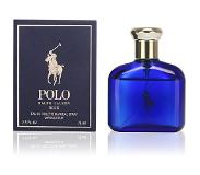 Ralph Lauren Polo Blue Homme eau de toilette - 75 ml