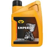 Kroon-Oil Motorolie Kroon-Oil 02222 Emperol 10W40 1L