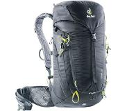Deuter Trail Black/Graphite 22L
