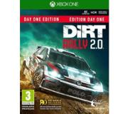 Koch Dirt Rally 2.0 (Day One Edition) | Xbox One