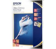 Epson SO41944 Ultra Gloss 13X18cm 50vel