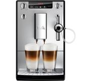 Melitta Caffeo Solo Perfect Milk - Wit E957-103