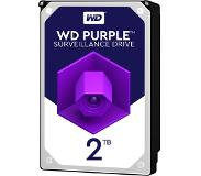Western Digital WD Purple 2 TB