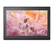 "Lenovo Miix 320 Hybride (2-in-1) 25,6 cm (10.1"") Touchscreen 1,44 GHz Intel Atom x5-Z8350"