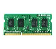 Synology D3NS1866L-4G DDR3L-1866 SO-DIMM RAM