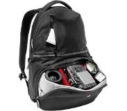 Manfrotto Active Backpack I