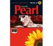 Permajet Smooth Pearl 280 NEW - A2 - 25 vel