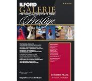 Ilford Galerie Prestige Smooth Pearl 310 GPSPP 43.2X27