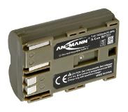 Ansmann A-Can BP-511