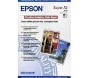 Epson SO41328 Premium Semi Gloss A3