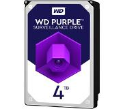 Western Digital WD Purple 4 TB