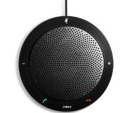 Jabra speak 410 LYNC/OC