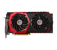 MSI GeForce GTX1060 Gaming 3GB