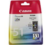 Canon CL-51 Color Cartridge