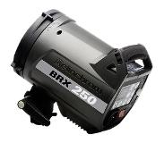Elinchrom Compact BRX 250