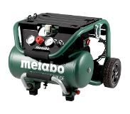 Metabo Compressor Power Power 280-20 W OF