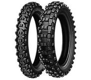 Michelin Cross Competition S 12 ( 140/80-18 TT )