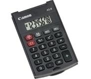 Canon As-8 Hb Calculat