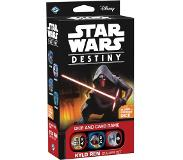 Fantasy Flight Games Star Wars Destiny - Kylo Ren Starter Set