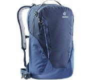 "Deuter XV 2 15"" Navy Midnight 19L"