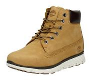 Timberland male killington 6 inch boot Geel