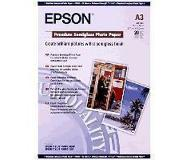 Epson SO41334 A3 Premium Semi Gloss Photo