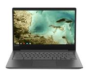 Lenovo Chromebook S330 MediaTek MT8173C