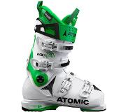 Atomic Hawx Ultra 120 S Wit 27,0
