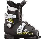 Salomon Y Team T2 Zwart 21,0