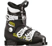Salomon Y Team T3 Zwart 22,0