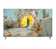 Panasonic 4K Ultra HD TV TX-65FXW724 |