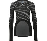 Odlo Functioneel shirt 'PERFORMANCE Blackcomb'