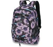 Dakine Grom 13L Nightflower
