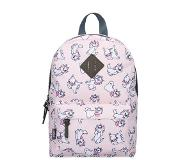 Disney My Little Bag De Aristokatten Kinderrugzak original pink