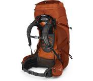 Osprey Aether AG 85 Large Outback Orange