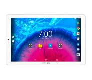 Archos Core 101 3G tablet Mediatek MT8321 32 GB Zilver