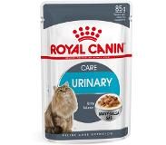 Royal Canin Urinary Care - in Saus - Kattenvoer - 1020 gr