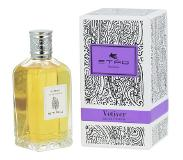 Etro Vetiver Eau de Toilette (EdT) 100ml