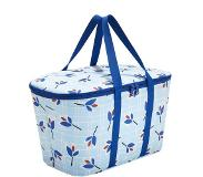 Reisenthel Koeltas Coolerbag Leaves Blue