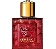 Versace Herengeuren Eros Flame Eau de Parfum Spray 50 ml
