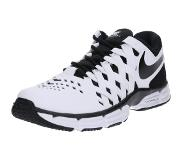 Nike Sportschoen 'Lunar Fingertrap Training'