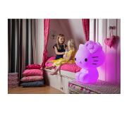 Hello Kitty lamp 46 cm
