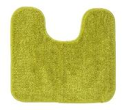 Sealskin WC-mat Sealskin Doux Lime