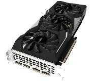 Gigabyte GeForce GTX 1660 Ti GAMING OC 6G