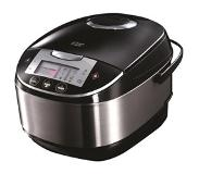 Russell Hobbs Cook@Home 21850-56 Multi Cooker