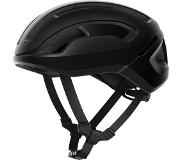 POC Omne Air Spin Bike Helmet - Black - M