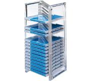 Hama Nexus Cd/Office Rack