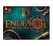 Games Endeavor: Age of Sail